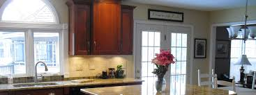 ines design and remodeling custom design and remodeling welcome to ines design and remodeling