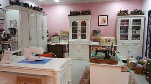lovely sewing room sewing rooms pinterest sewing rooms room