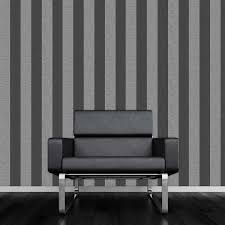 black striped wallpaper collection 70
