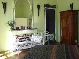 chambres d hotes grenoble chambre d hôtes pour 2 personnes coublevie isère chartreuse