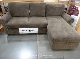 Costco Chairs For Sale Furniture Costco Leather Couch Costco Furniture Sale Costco Couch