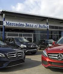 closest mercedes dealership mercedes of buffalo mercedes dealer in williamsville ny