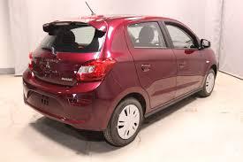 used lexus suv edmonton used mitsubishi vehicles for sale in edmonton ab
