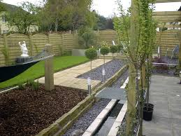 Simple Backyard Landscaping Ideas On A Budget by Cheap Garden Ideas 17 Simple And Cheap Garden Edging Ideas For