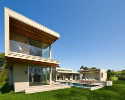 u shaped house u shaped house houzz