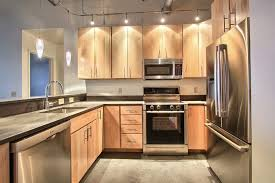 high cabinet kitchen high end kitchen cabinets interiorsherpa