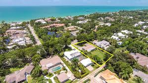 Naples Florida Luxury Homes by Luxury Naples Rentals Earls Lappin Naples Luxury Real Estate