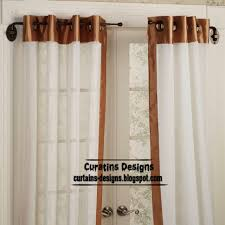 Arch Window Curtain Hoytus Com H 2017 11 Half Moon Window Curtains Ben