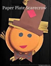 thanksgiving and kids 10 diy thanksgiving crafts for kids