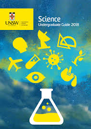 publications unsw science for society
