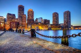 creative boston seaport apartments decor color ideas excellent