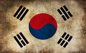 Korea Flag Image Koreanische Wochen U2013 Einen Monat Speisen Wie In Korea