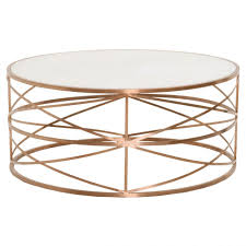 Glass Side Table Ikea Coffee Tables Metal Drum Accent Table Gold Glass Coffee Table