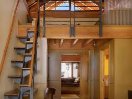 37 stairs to attic ideas awesome pull down attic stairs