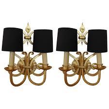 viyet designer furniture lighting bella figura jacobean wall