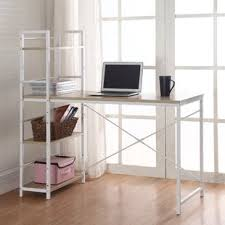 Retro Modern Desk Retro Modern Desk Wayfair
