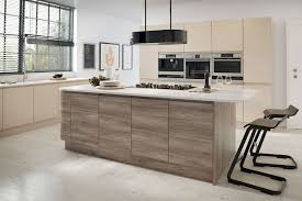 trend kitchens from dbk designs woodford essex