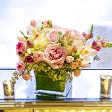 flower delivery chicago chicago florist flower delivery by held floral studio