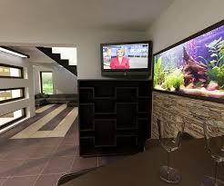 bar für wohnzimmer jtleigh com hausgestaltung ideen