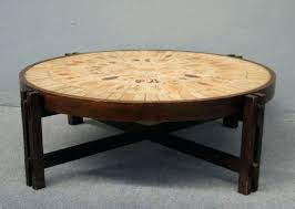 Outdoor Patio End Tables Patio Ideas Small Wood Outdoor Table And Chairs Small Wood Patio