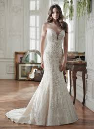 bridal shops in ma 362 best wedding gowns images on wedding dressses