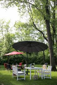 pentru terasă și grădină jysk alege simplitate și calitate în stil