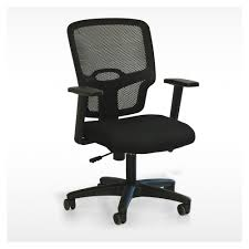 ergonomic chairs for office work page 3 azontreasures com