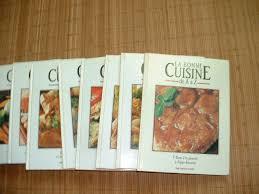 la bonne cuisine de a à z encyclopédie cuisine complète afrique un jour afrique toujours