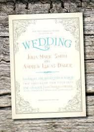 rustic vintage wedding invitations ideas cheap vintage wedding invitations and free wedding 47 rustic