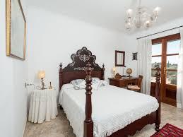schlafzimmer mit eingebautem schreibtisch uncategorized kleines schlafzimmer mit eingebautem schreibtisch