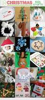 18 christmas kids crafts artsy fartsy mama