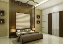 Bedroom Painting Designs Walls Lakecountrykeyscom - Simple master bedroom designs