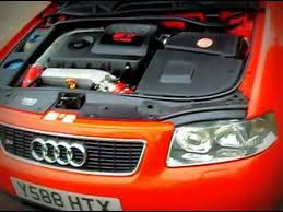 audi s3 specs 2001 high spec stunning audi s3 quality upgrades 2001 for sale