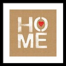 Home Interior Prints Home Interior Framed Prints America
