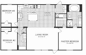 bungalow style floor plans bedroom bath floor plans awesome small bungalow style house master