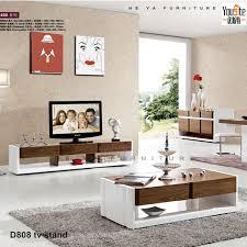 Livingroom Corner Cabinets Lcd Plasma Tv Stand D Buy - Corner cabinets for plasma tv