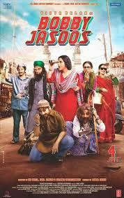 watch rustom 2016 dvdrip hindi full movie watch online free