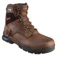 men u0027s work boots bass pro shops