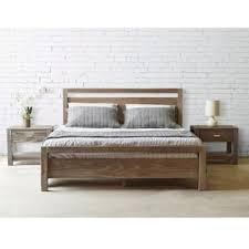Wooden Bed Frame Parts Wood Bed Frame Parts Bed Frame Katalog 5c646a951cfc