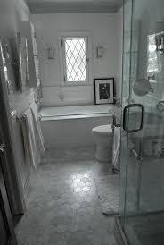 forum black tiled bathrooms hungrylikekevin com