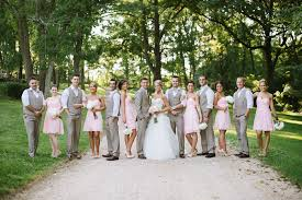 manor country club wedding amanda joshua s wedding natalie franke