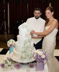 Dawn U0027s Wedding Cakes Berkshire Slough Reading Windsor