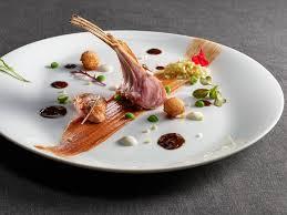 la cuisine mol馗ulaire tpe cuisine moll馗ulaire 57 images kit de cuisine mol馗ulaire 100
