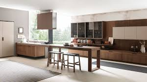 kitchen wallpaper hi res kitchen room design divine house full size of kitchen wallpaper hi res kitchen room design divine house interiors modern
