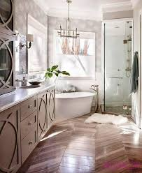 Decorative Bathroom Tile by Bathroom Tile U0026 Backsplash Decorative Painting Spanish Tile Cost