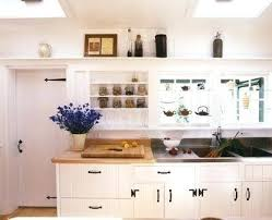 Black Kitchen Cabinet Hardware Black Metal Kitchen Cabinet Handles Uk Modern Minimalist Steel