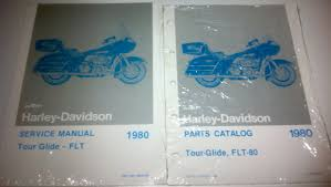 100 harley davidson flhp service manual 2012 how to