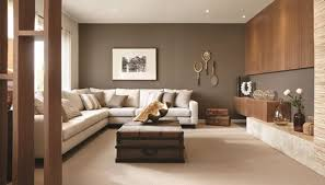 Interior Design Theme Ideas Home Theme Ideas