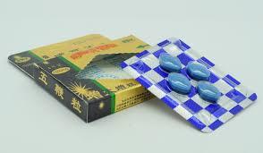 obat perangsang wanita 2014 www apotekvimax com agen resmi
