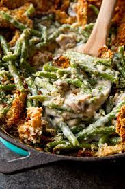 303 best food sides green beans images on